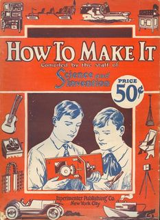 How_To_Make_It