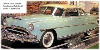 1953-Hudson-Hornet